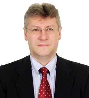 Sergei Vataev