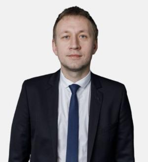 Image of Sergey Bogatyrev