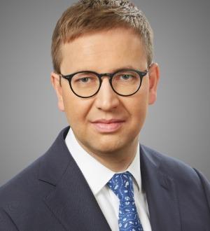 Sergey Petrachkov