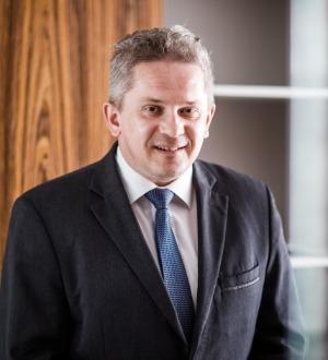Sergey Radchenko