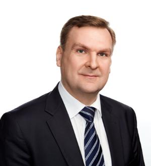 Sergey Savseris