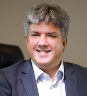 Sergey Vodolagin