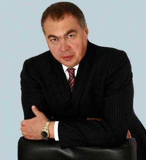 Sergey Zuykov