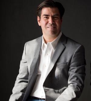 Sergio A. Garza-Corona