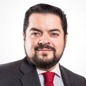 Sergio Chagoya Díaz