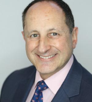 Sergio R. Karas