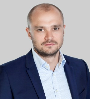 Image of Sergiy Chuyev