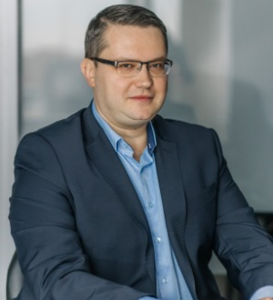 Serguey Baev