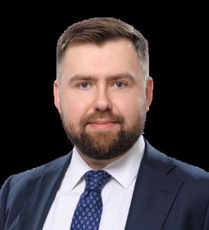 Serhii Uvarov