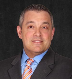Seth A. Katz