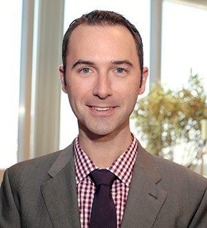 Seth D. Levy