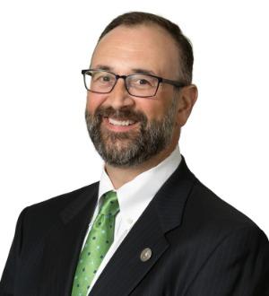 Seth E. Dizard's Profile Image
