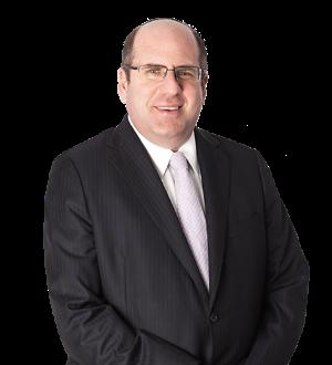 Seth J. Entin's Profile Image