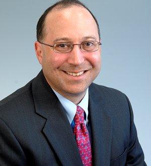 Seth L. Cooper's Profile Image