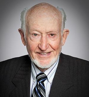Seth M. Hufstedler's Profile Image