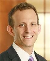 Seth M. Schimmel