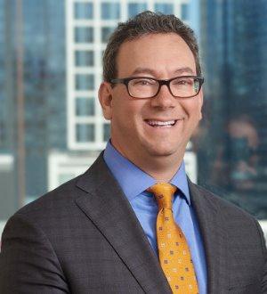 Seth P. Berman's Profile Image