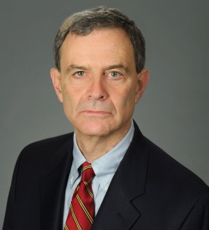 Image of Seth R. Price