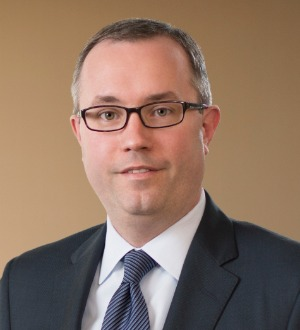 Shane M. Tucker's Profile Image
