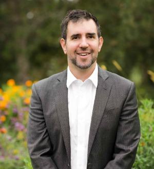 Shane W. McCormack's Profile Image