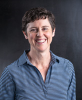 Shannon E. Phillips's Profile Image