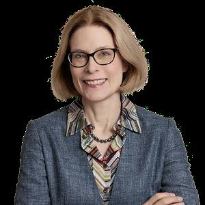 Shannon J. Skinner's Profile Image