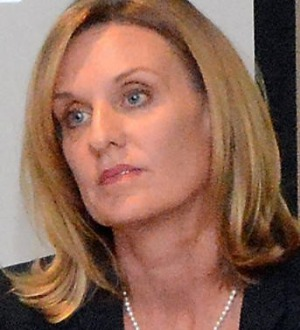 Image of Shannon L. Kennedy