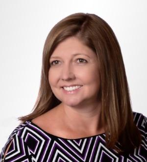 Shannon L. Miller's Profile Image