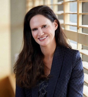 Image of Shannon L. Wray
