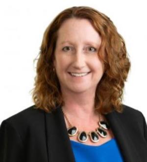 Shannon P. Fellin's Profile Image