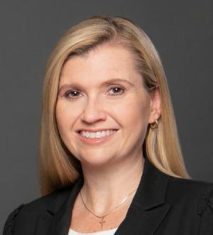 Shannon S. Frazier's Profile Image