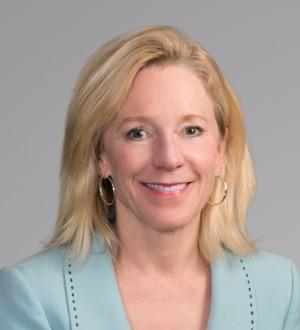 Shannon Skelton Holtzman's Profile Image