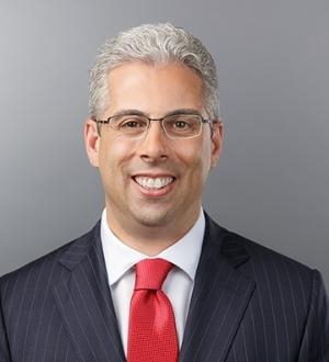 Shanon J. Carson's Profile Image