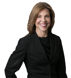 Shari L. Heyen's Profile Image