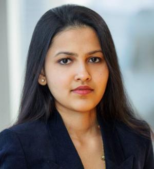 Image of Sharmistha Chakrabarti