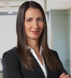 Sharon Ben-Shahar Mayer