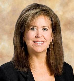 Image of Sharon C. Bramlett