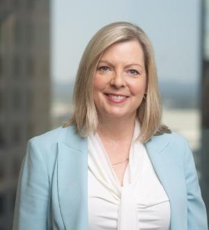 Image of Sharon D. Stuart