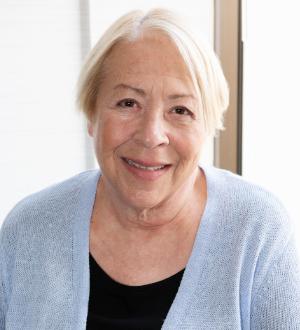 Sharon L. Steingard