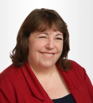 Sharon Mollman Elliott