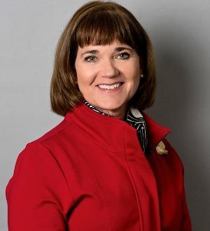 Sharon O. Jacobs's Profile Image
