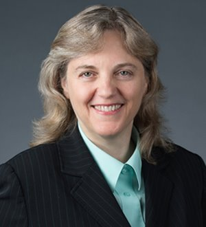 Image of Sharon R. Newlon