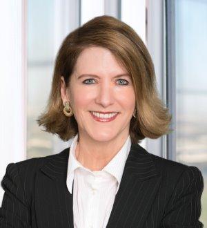 Sharon S. Millians's Profile Image