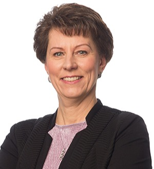 Sharon Stefanyk