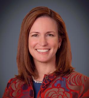 Image of Sharon V. Lovejoy