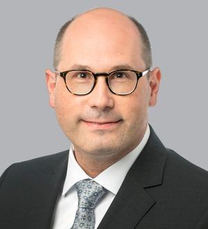 Shaun E. Finn