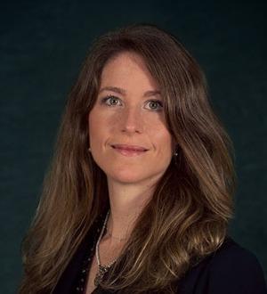 Shaundra Schudmak's Profile Image
