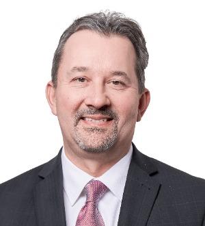Shawn A. Poisson