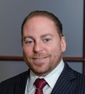 Image of Shawn D. Bersson