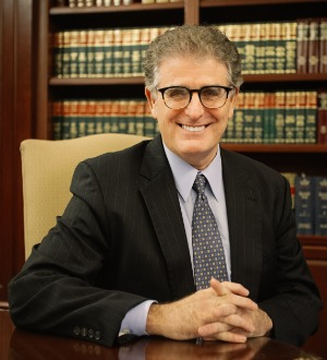 Shawn M. Collins